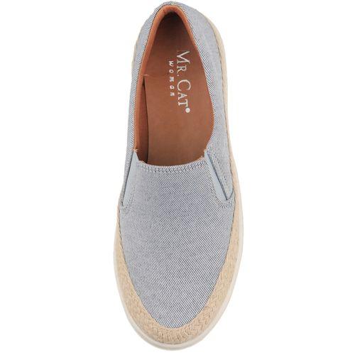 WSC072_JS_CIMA_slipon-jeans-corda