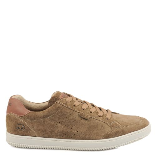 SCR033_CT_LATERAL_tenis-stanford-suede