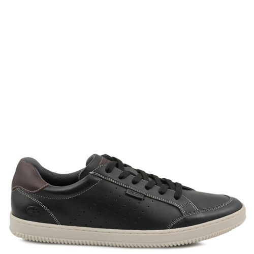 SCR034_PT_LATERAL_tenis-stanford-leather