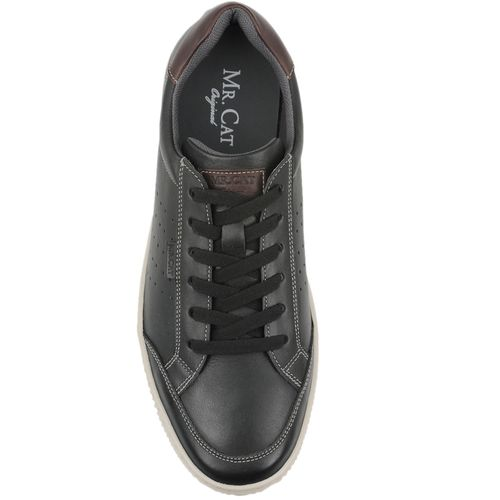 SCR034_PT_CIMA_tenis-stanford-leather