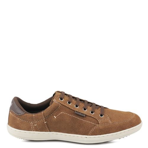 SKE101_TC_LATERAL_tenis-clifford
