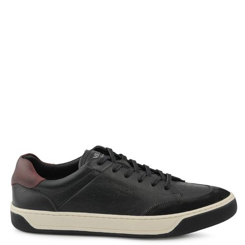 SMC010_PT_LATERAL_tenis-new-port-casual-black
