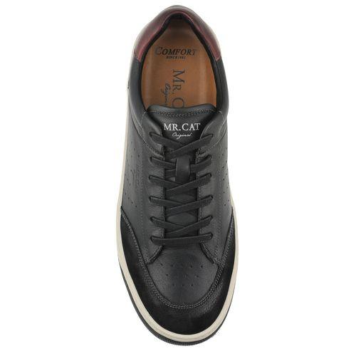 SMC010_PT_CIMA_tenis-new-port-casual-black