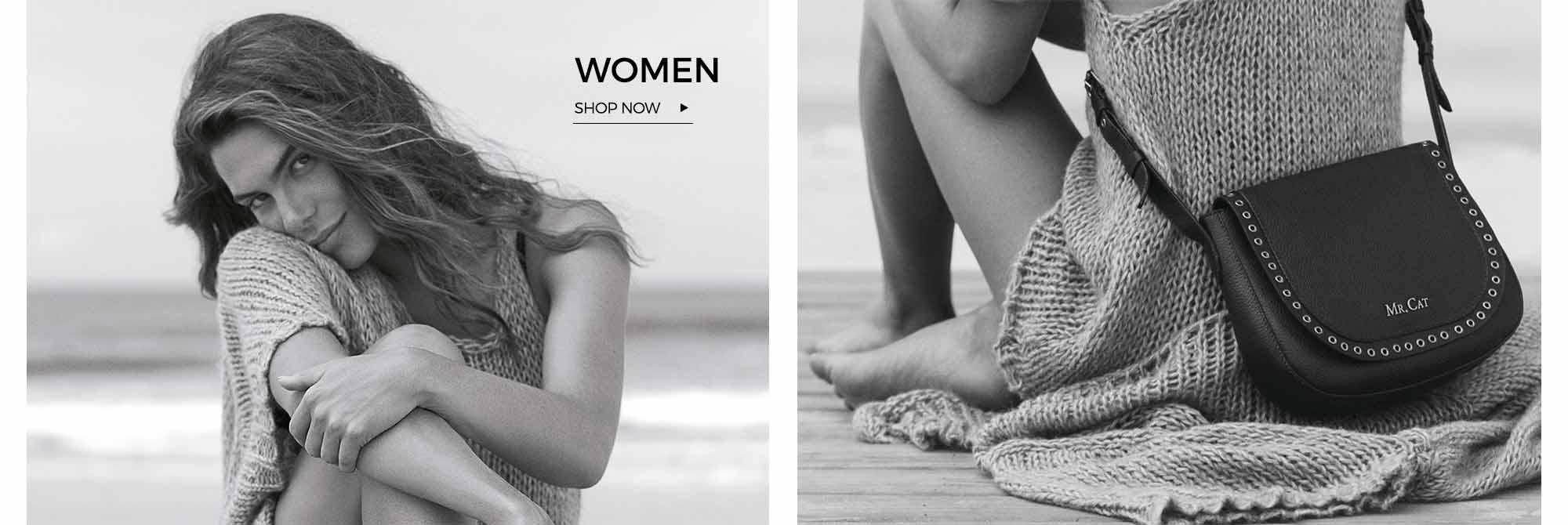 women feminino mulher 2