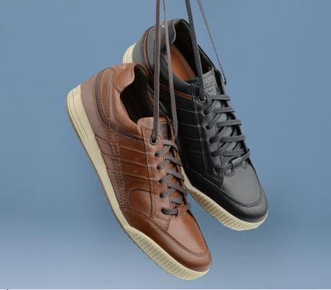 c1ba5713d5050 Sapatos Sapatos Sapatos 2018 Cat Mr da e Moda Femininos Acessórios rOp1rq