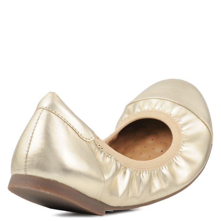 TBE303_OU_COSTA_sapatilha-comfort-elastico-biqueira-dourada
