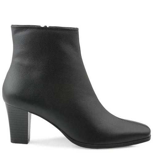 5f0f7ae7f0 Sapatos Femininos e Acessórios da Moda 2018