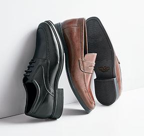 Imagem Men - Sapatos Clássicos