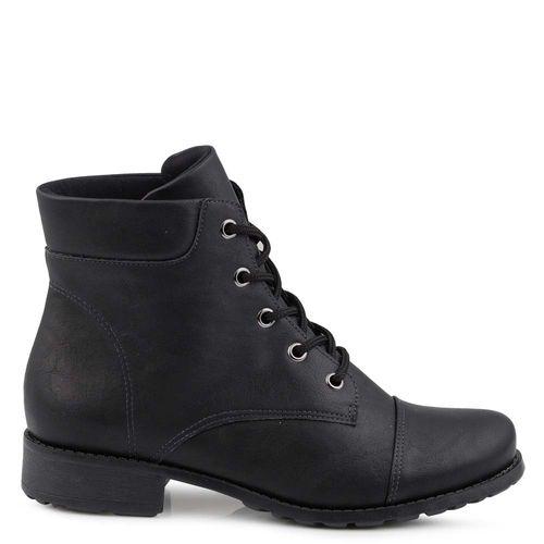 c5f56ce7e Mr. Cat   Bolsas e Sapatos Femininos e Masculinos
