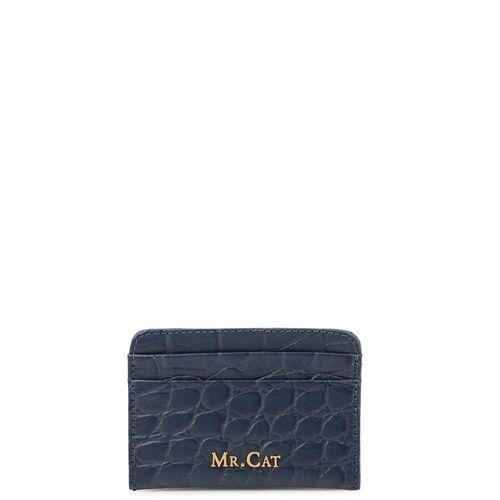 MCC025MH1
