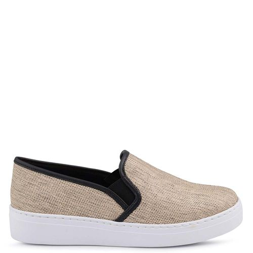 TENIS-SLIP-ON-AREALNT1