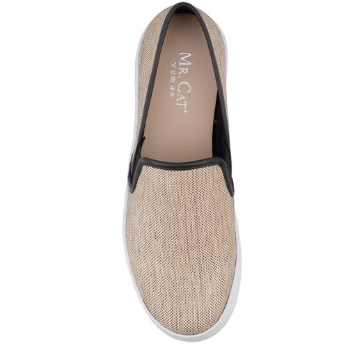 TENIS-SLIP-ON-AREALNT2