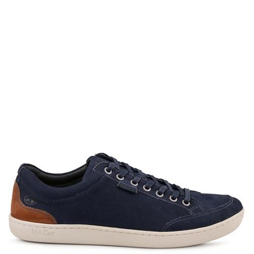 TENIS-BOWL-LATERAL-LISAMH1