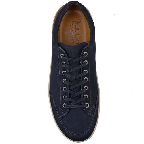 TENIS-BOWL-LATERAL-LISAMH2