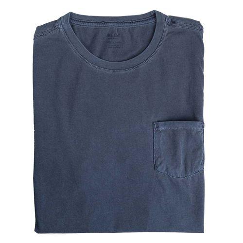 b1cbe2252a Polos Masculinas  Camisas Polos Masculinas Lisas e Slim - Mr. Cat