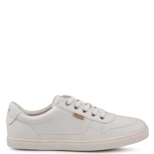 TENIS-MALIBU-ALTERNATIVOGL1