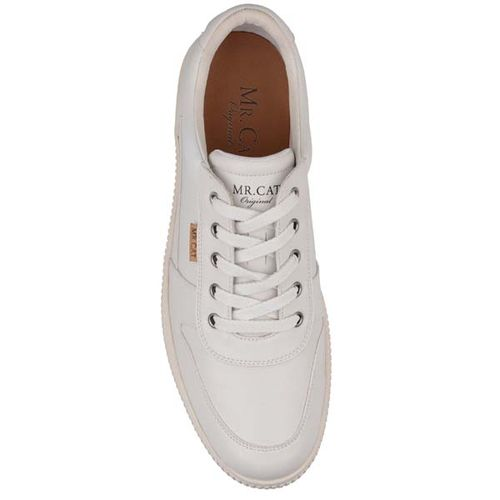 TENIS-MALIBU-ALTERNATIVOGL2