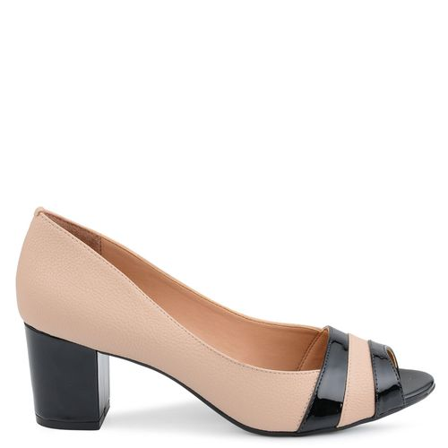 SCARPIN-PEEP-TOE-SALTO-MEDIO-BLOCO-BICOLOR-ALTERNATIVOBI1