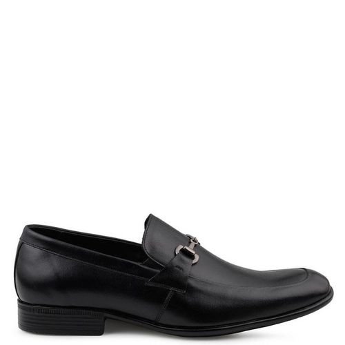 SAPATO-SOCIAL-BUSINESS-SLIP-ON-CLASSIC-BASIC-COURO-SOCIALPT1