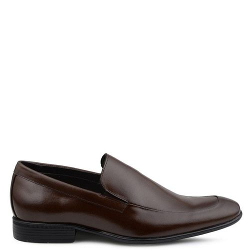 SAPATO-SOCIAL-BUSINESS-SLIP-ON-CLASSIC-BASIC-COURO-SOCIALCF1