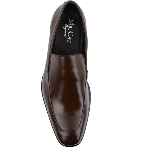 SAPATO-SOCIAL-BUSINESS-SLIP-ON-CLASSIC-BASIC-COURO-SOCIALCF2