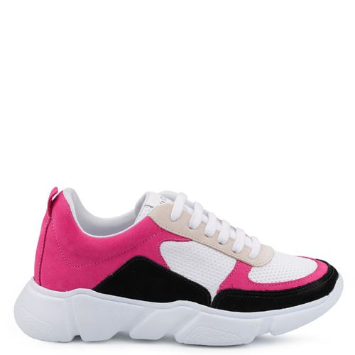 TENIS-COURO-ROSA-SPORTRS1