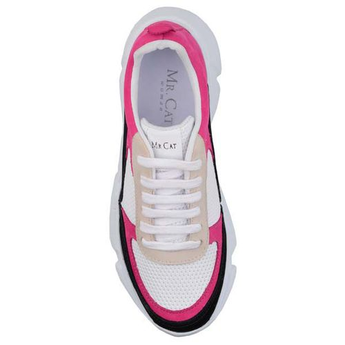 TENIS-COURO-ROSA-SPORTRS2