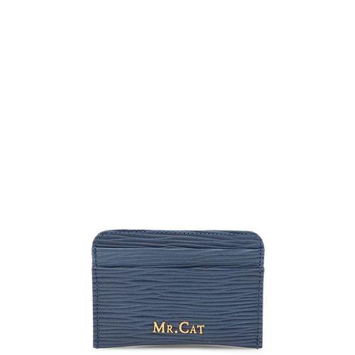 MCC013_MH_1_