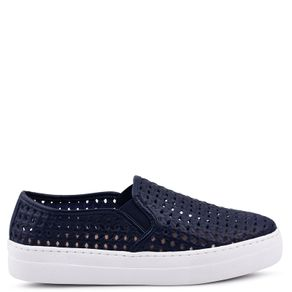 TENIS-SLIP-ON-BASIC-COUROMH1