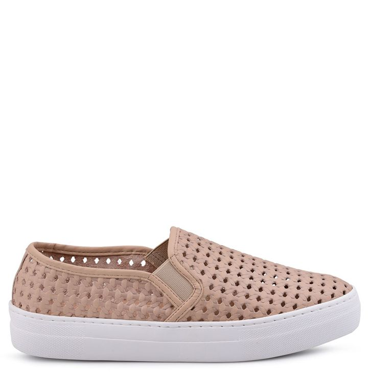 TENIS-SLIP-ON-BASIC-COUROND1