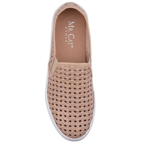 TENIS-SLIP-ON-BASIC-COUROND2