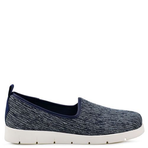 TENIS-SLIP-ON-TRAMADO-AZUL-ROYAL-COMFORTMH1