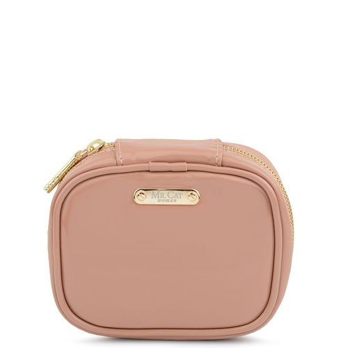 NECESSAIRE-NEW-SACO-VERNIZ-ALTERNATIVOND1
