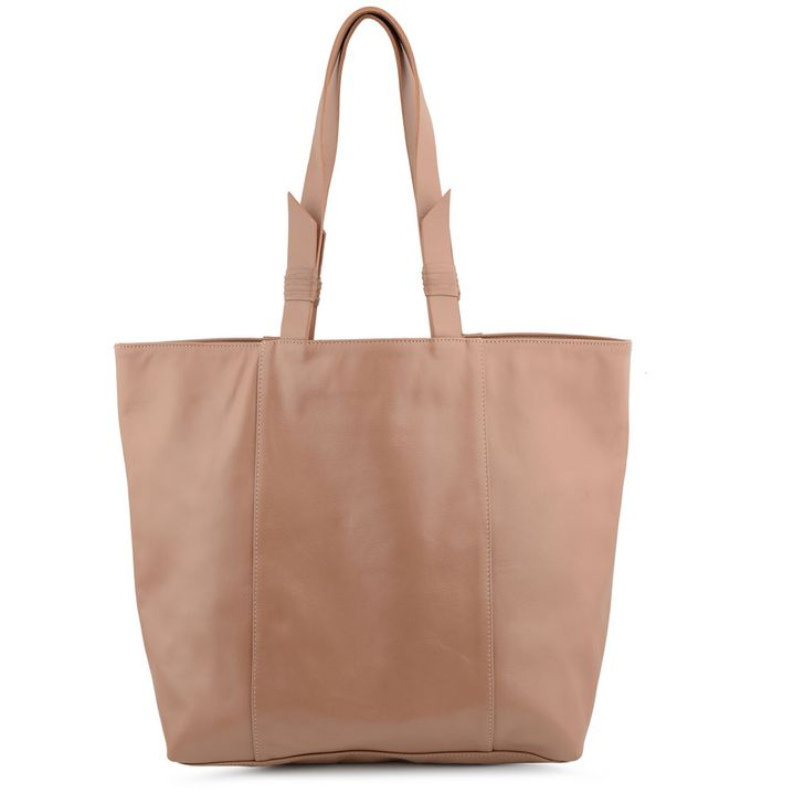 BOLSA-SHOP-ALCA-SLIM-COUROND1