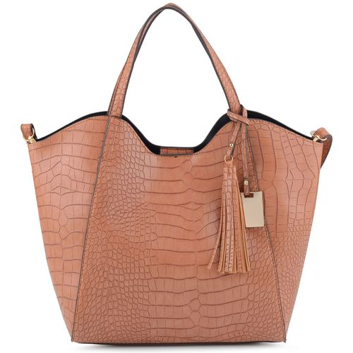 BOLSA-ALTERNATIVA-CROCO-BARBICACHOND1