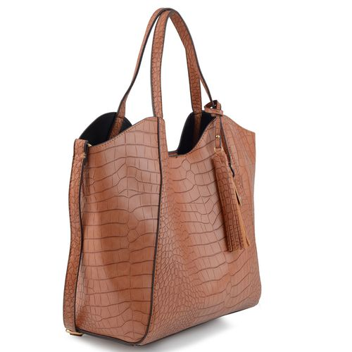 BOLSA-ALTERNATIVA-CROCO-BARBICACHOND2