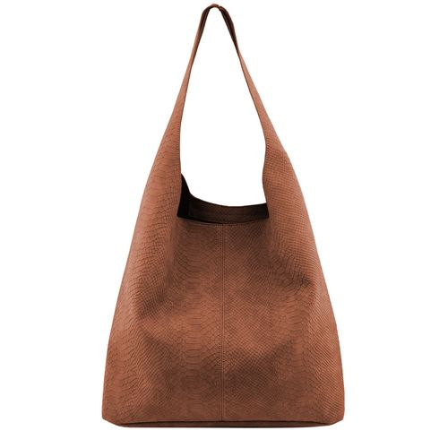 BOLSA-SHAPE-SACO-ESTAMPADA-ALTERNATIVOTN1