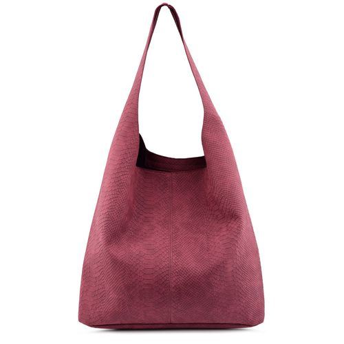 BOLSA-SHAPE-SACO-ESTAMPADA-ALTERNATIVOVH1