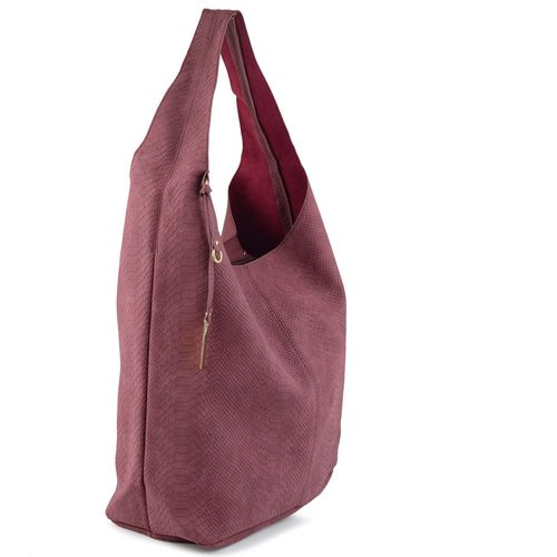 BOLSA-SHAPE-SACO-ESTAMPADA-ALTERNATIVOVH2