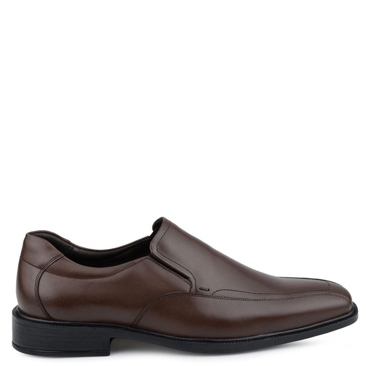 SAPATO-SOCIAL-BUSINESS-SLIP-ON-KAPH-NAPA-CAFECF1