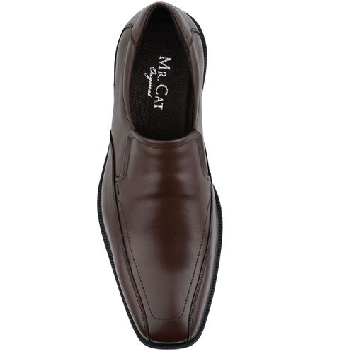 SAPATO-SOCIAL-BUSINESS-SLIP-ON-KAPH-NAPA-CAFECF2