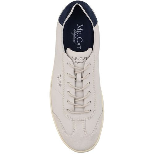 TENIS-SOLA-BIDENSIDADE-COMFORT-SYSTEM-GEL-COURO-OFF-WHITEOW2