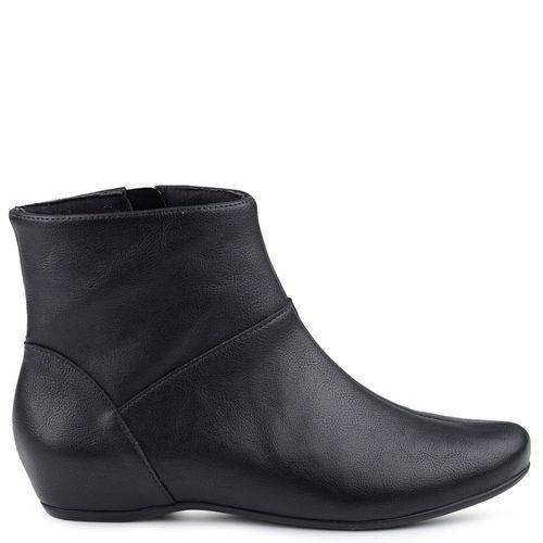 eab778cff Mr. Cat | Bolsas e Sapatos Femininos e Masculinos