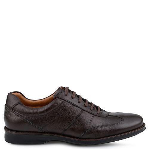 d86f323d4 Sapato Masculino: Sapato Social, Casual, OxFord e Mais - Mr. Cat