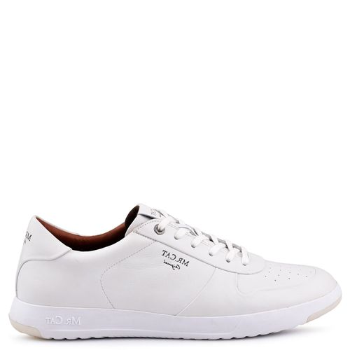 TENIS-CAT-SNEAKER-LIGHT-COURO-BRANCOBC1