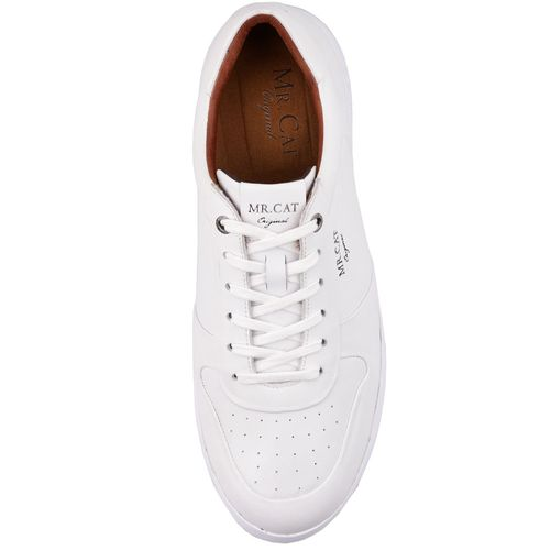 TENIS-CAT-SNEAKER-LIGHT-COURO-BRANCOBC2