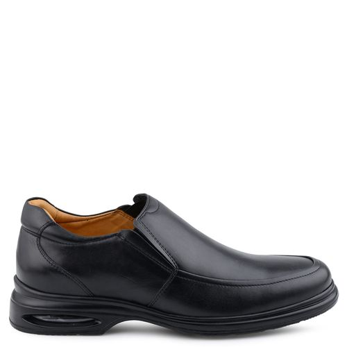 SAPATO-SOCIAL-CASUAL-SLIP-ON-AIR-AMERICAPT1