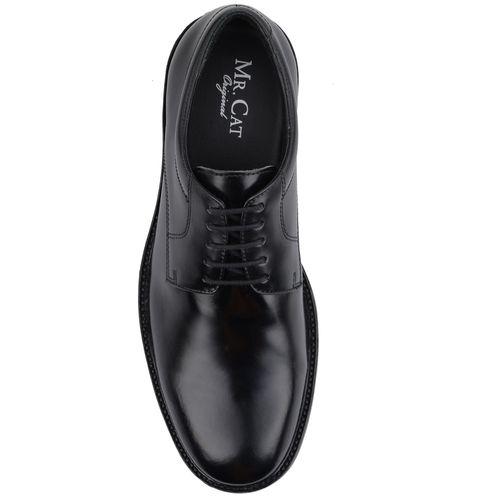 c635fb2ad Mr. Cat | Bolsas e Sapatos Femininos e Masculinos