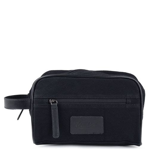 NECESSAIRE-LONA-ALL-BLACKPT1