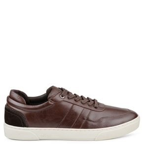 SAF022-BOWLING-TIRA-LATERAL-7404DCF1
